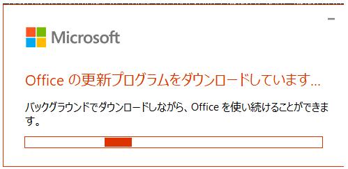 f:id:muramoto1041:20200420164442p:plain
