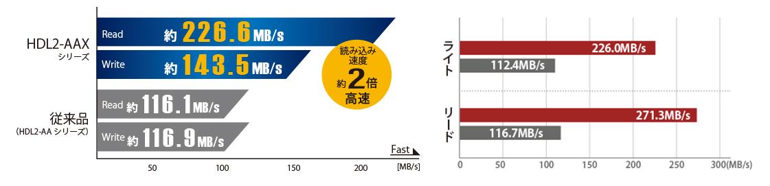 f:id:muramoto1041:20210123165152p:plain