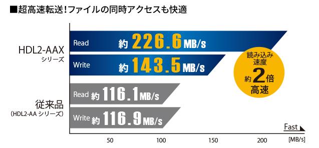 f:id:muramoto1041:20210123175110p:plain