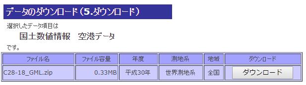 f:id:muramototomoya:20191129192223p:plain