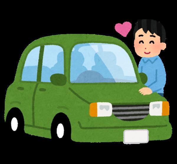 f:id:muramura0220:20190427191044p:plain