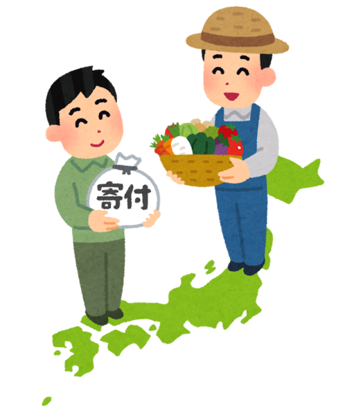 f:id:muramura0220:20190505230938p:plain