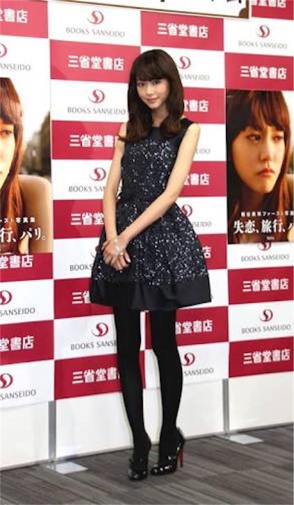 f:id:muramuramurako:20170709112428j:image
