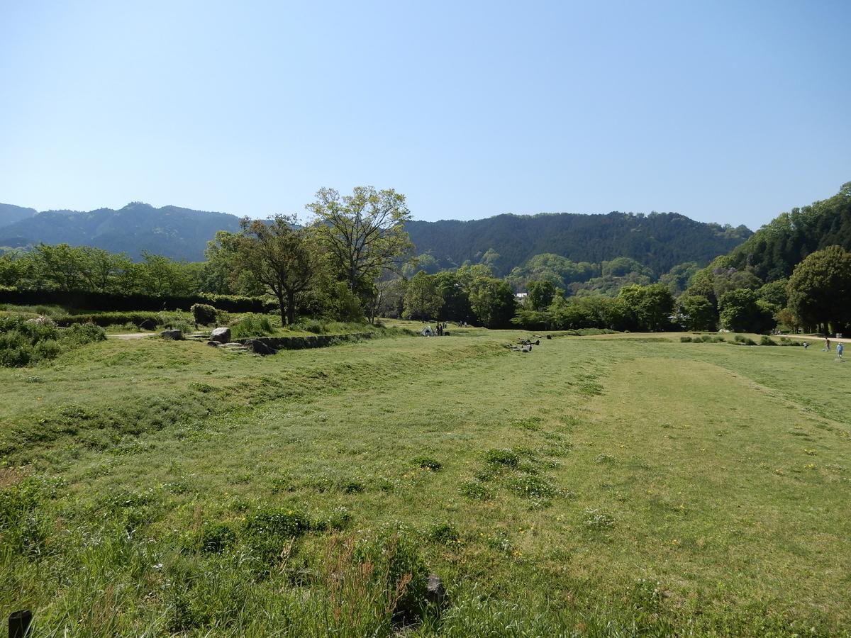 f:id:muramurasakida:20190506133813j:plain