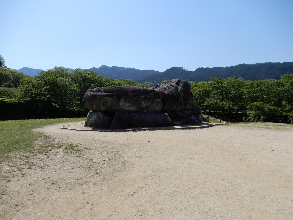 f:id:muramurasakida:20190506134428j:plain