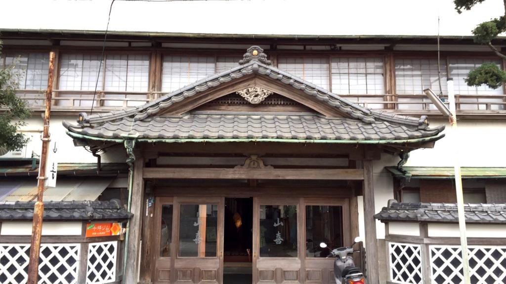 f:id:muramurasan:20160218112617j:plain