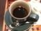 Cafe Salon Sonjin: Coffee