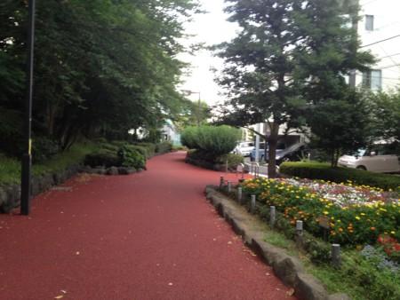 f:id:muranaga:20120731182602j:image