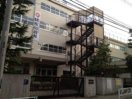 f:id:muranaga:20120731183529j:image