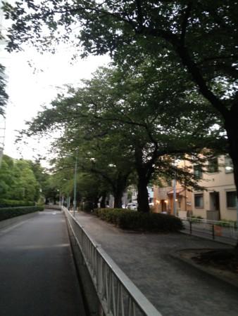 f:id:muranaga:20120731184236j:image