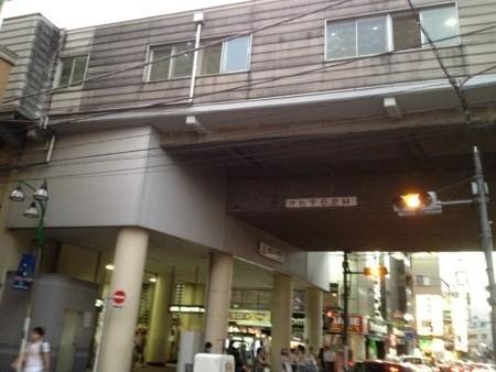f:id:muranaga:20120731184858j:image