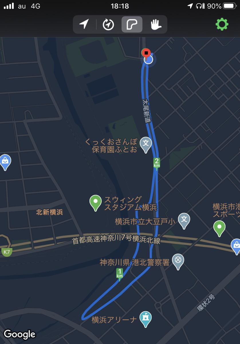 f:id:muranaga:20200705163726j:plain