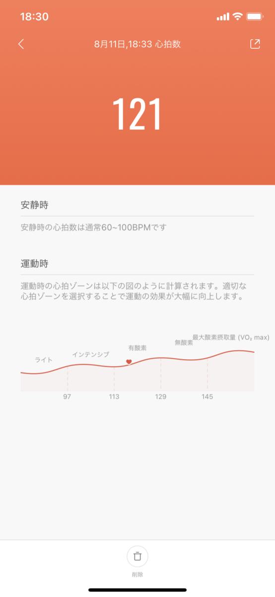 f:id:muranaga:20210814224322p:plain