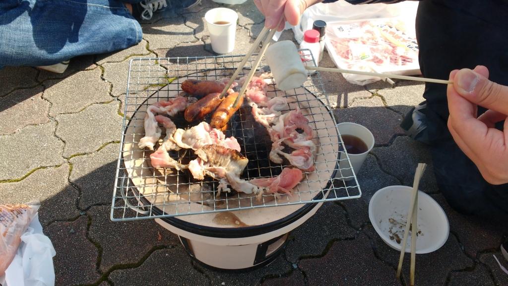 f:id:muranoya:20170128220700j:plain