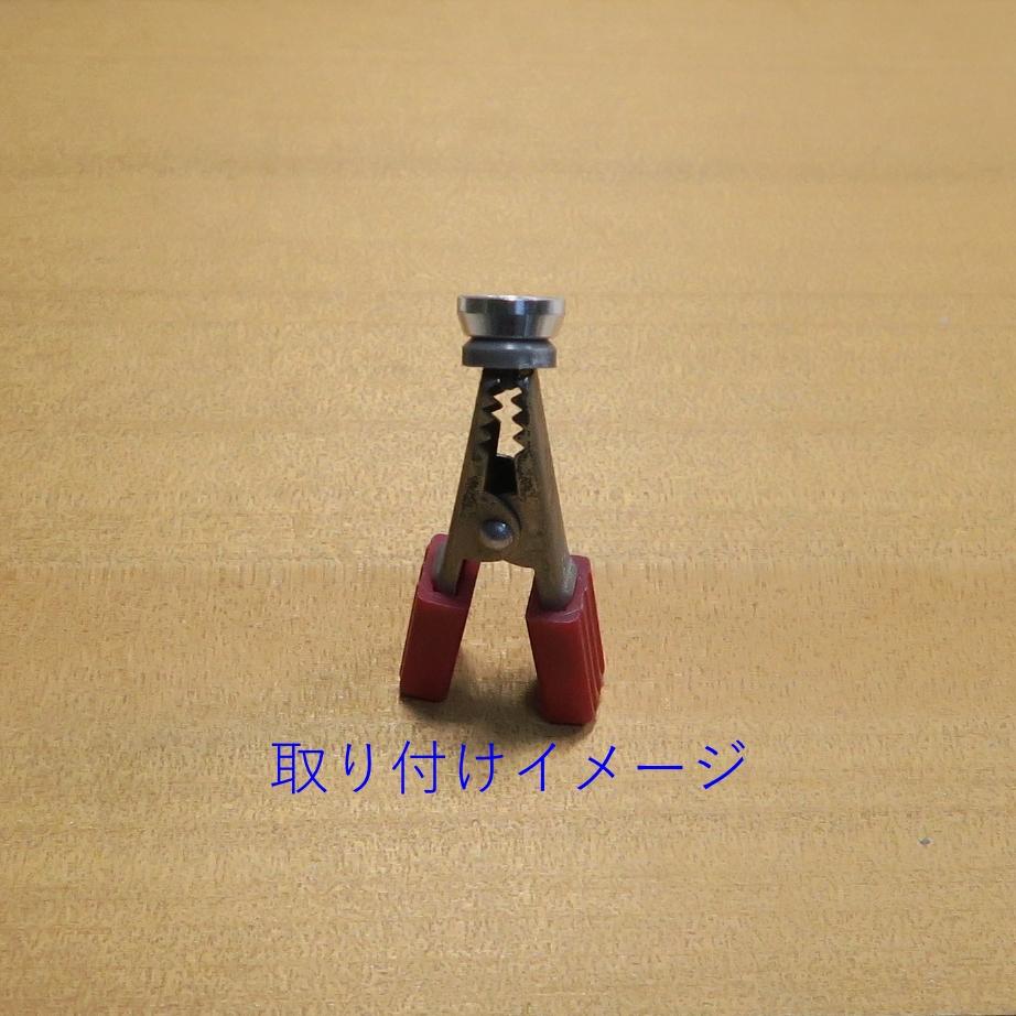 f:id:murarichang:20200901200214j:plain