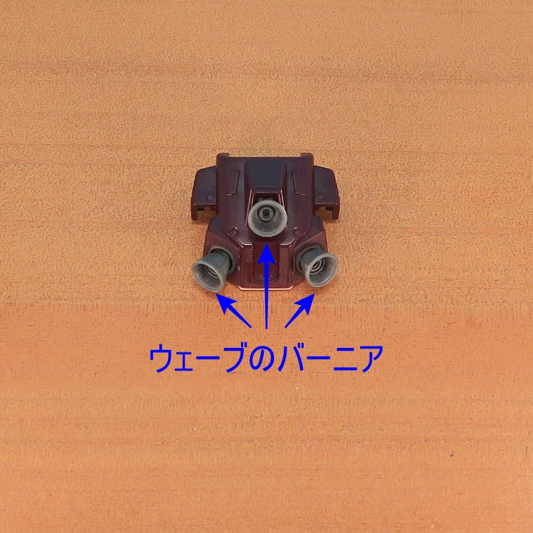 f:id:murarichang:20200922181359j:plain