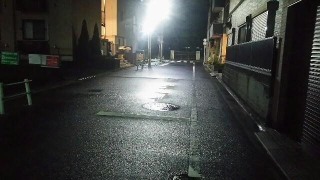 f:id:muraryu711:20170321235840j:image