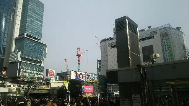 f:id:muraryu711:20170327160149j:image