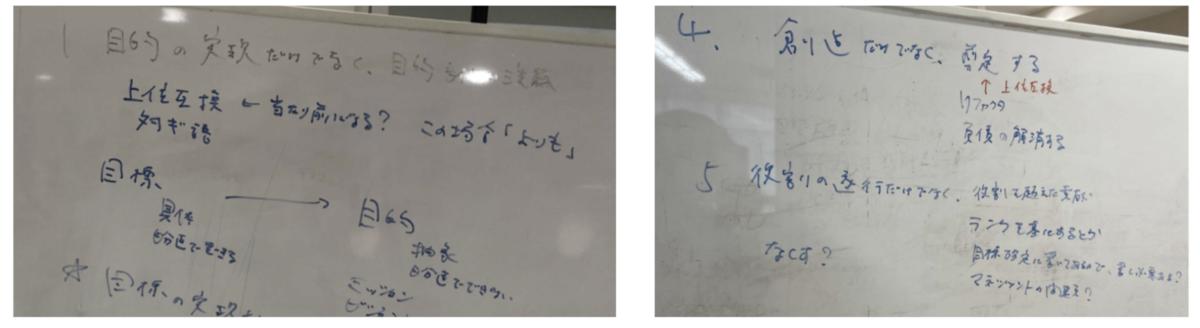 f:id:murasahi:20210910095143p:plain