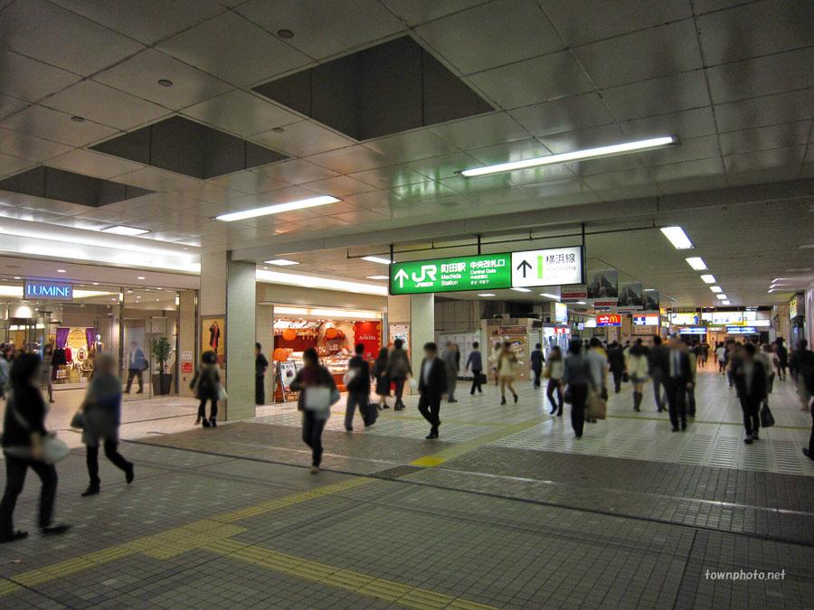 f:id:murasake11:20170527013335j:plain