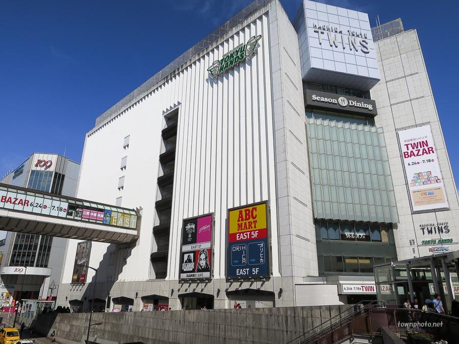 f:id:murasake11:20170527013357j:plain