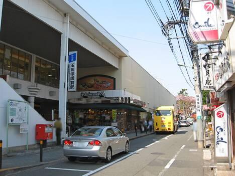 f:id:murasake11:20170528023906j:plain