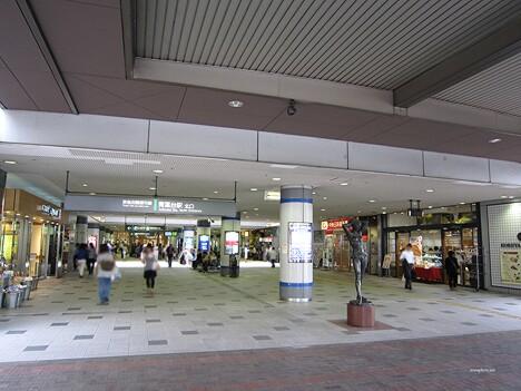 f:id:murasake11:20170530225113j:plain