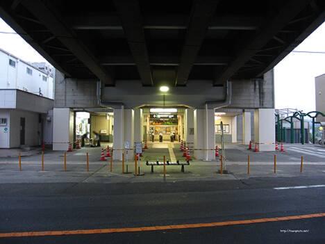 f:id:murasake11:20170530235203j:plain