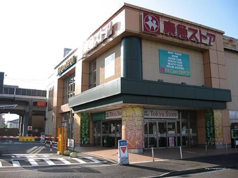 f:id:murasake11:20170530235218j:plain