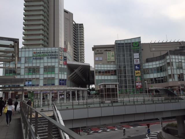 f:id:murasake11:20170601002517j:plain