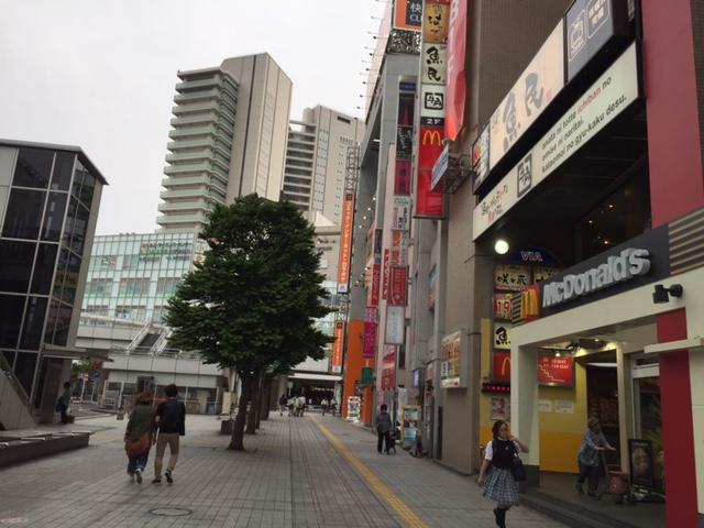 f:id:murasake11:20170601002546j:plain