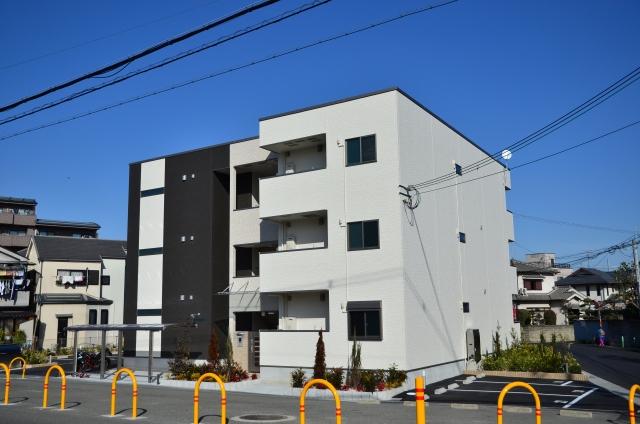 f:id:murasake11:20170602153555j:plain