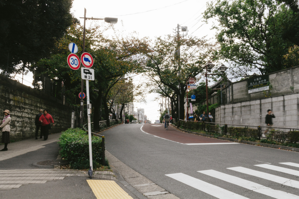 f:id:murasake11:20170604000745j:plain