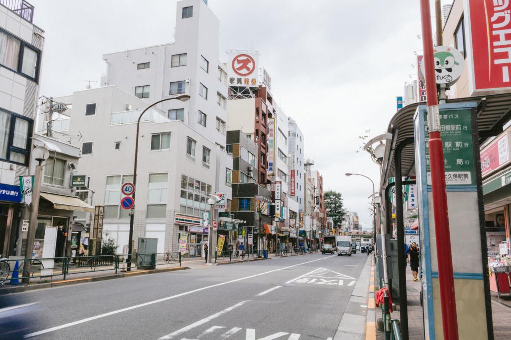 f:id:murasake11:20170604000906j:plain