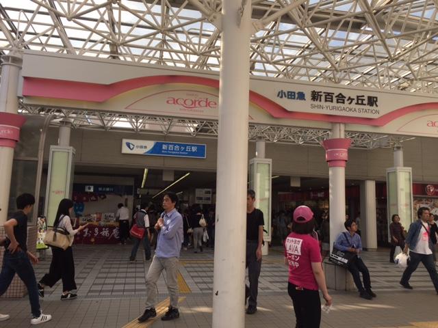 f:id:murasake11:20170605002923j:plain
