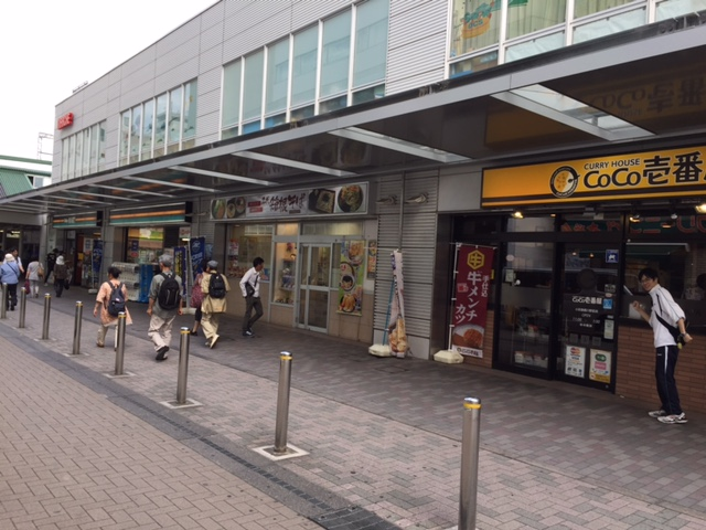 f:id:murasake11:20170605230151j:plain