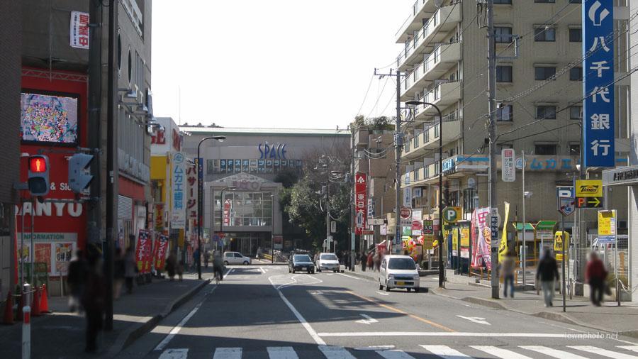 f:id:murasake11:20170607000834j:plain