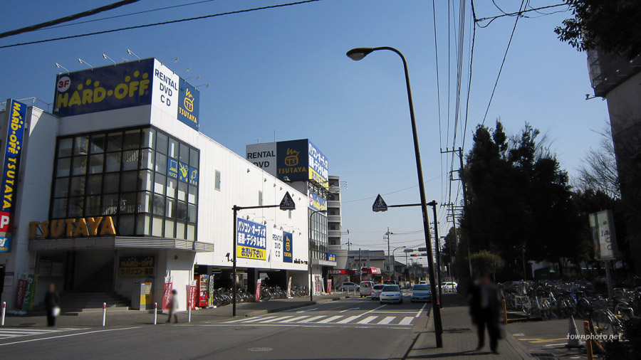 f:id:murasake11:20170607000842j:plain