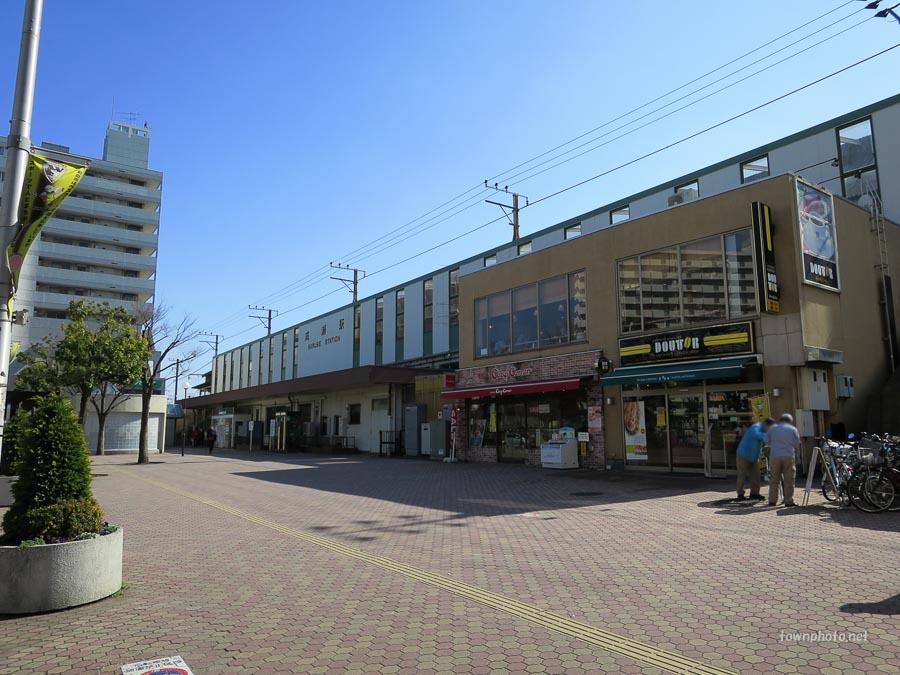 f:id:murasake11:20170609183521j:plain