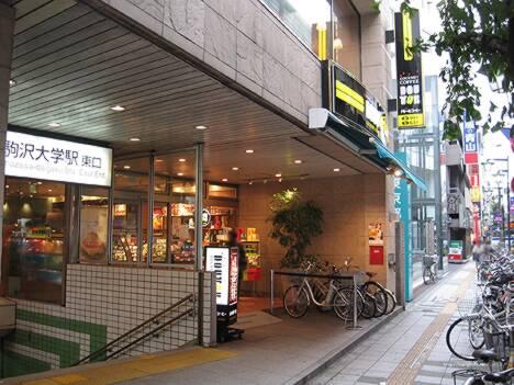 f:id:murasake11:20170610234030j:plain