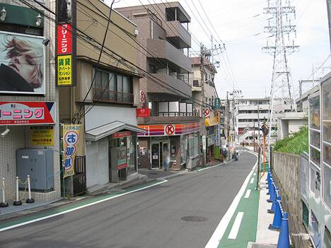 f:id:murasake11:20170610235336j:plain