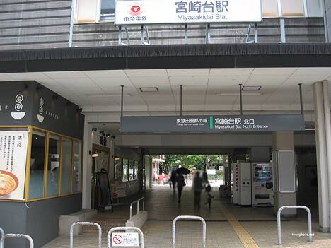 f:id:murasake11:20170610235414j:plain