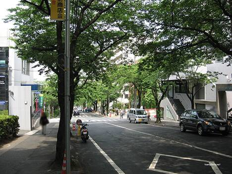 f:id:murasake11:20170610235600j:plain