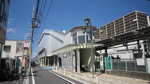 f:id:murasake11:20170614234153j:plain