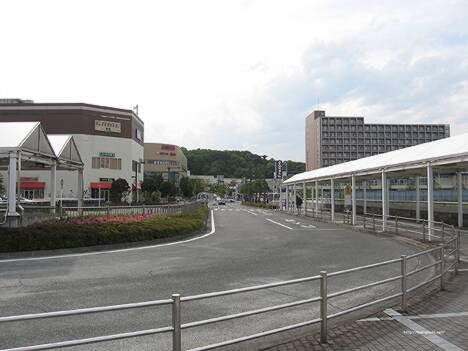 f:id:murasake11:20170616181519j:plain