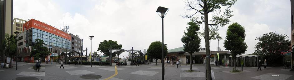 f:id:murasake11:20170617234034j:plain