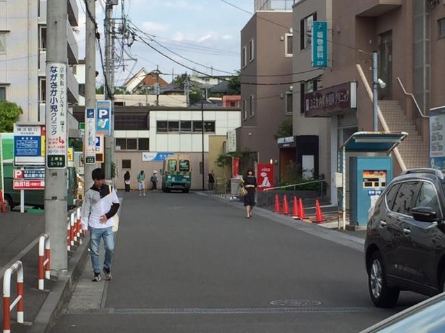 f:id:murasake11:20170619143250j:plain