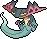 f:id:murasaki5682:20200603001756j:plain