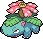 f:id:murasaki5682:20210303230032j:plain
