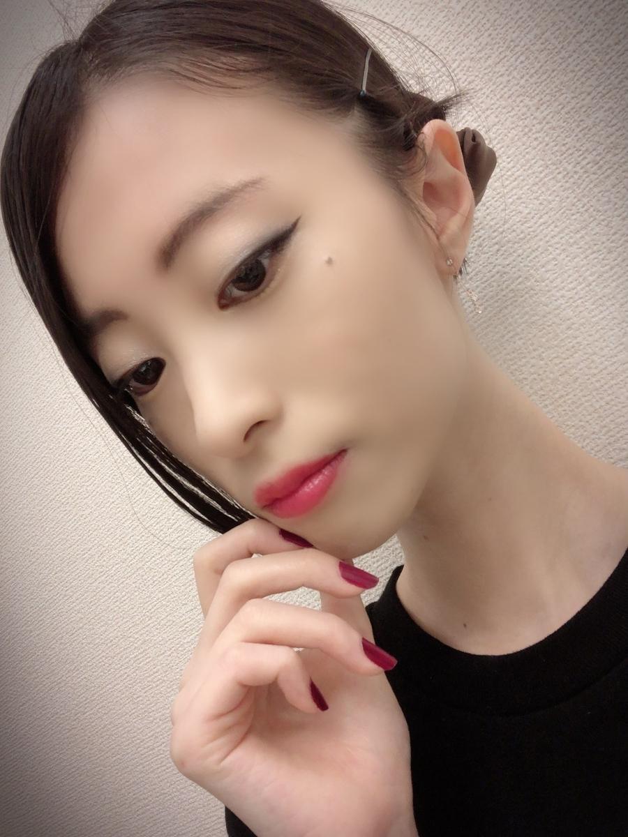 f:id:murasaki_xux:20191111010346j:plain